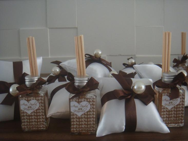 kit decoracao casamento : kit decoracao casamento:Decoração do banheiro do seu casamento