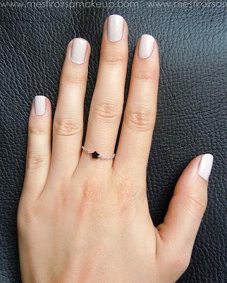 Vernis à ongles : vos marques et couleurs favorites !  - Page 20 DSCN3574