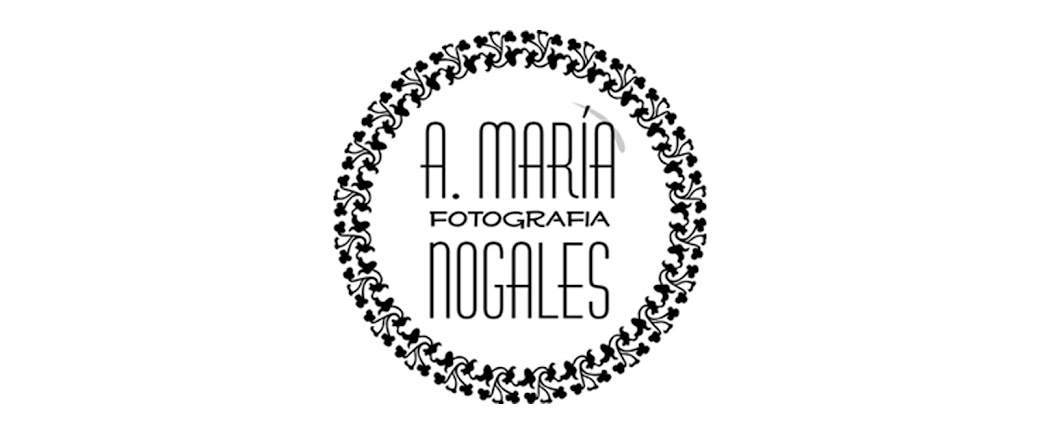 A. María Nogales