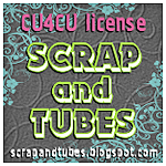 Scrap and Tubes CU4CU License
