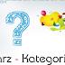 Tema - Tarz - Kategori #Karma!