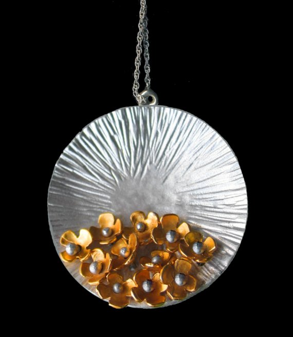 K o 39 brien jewelry amie louise plante jewelry for Plante pendante