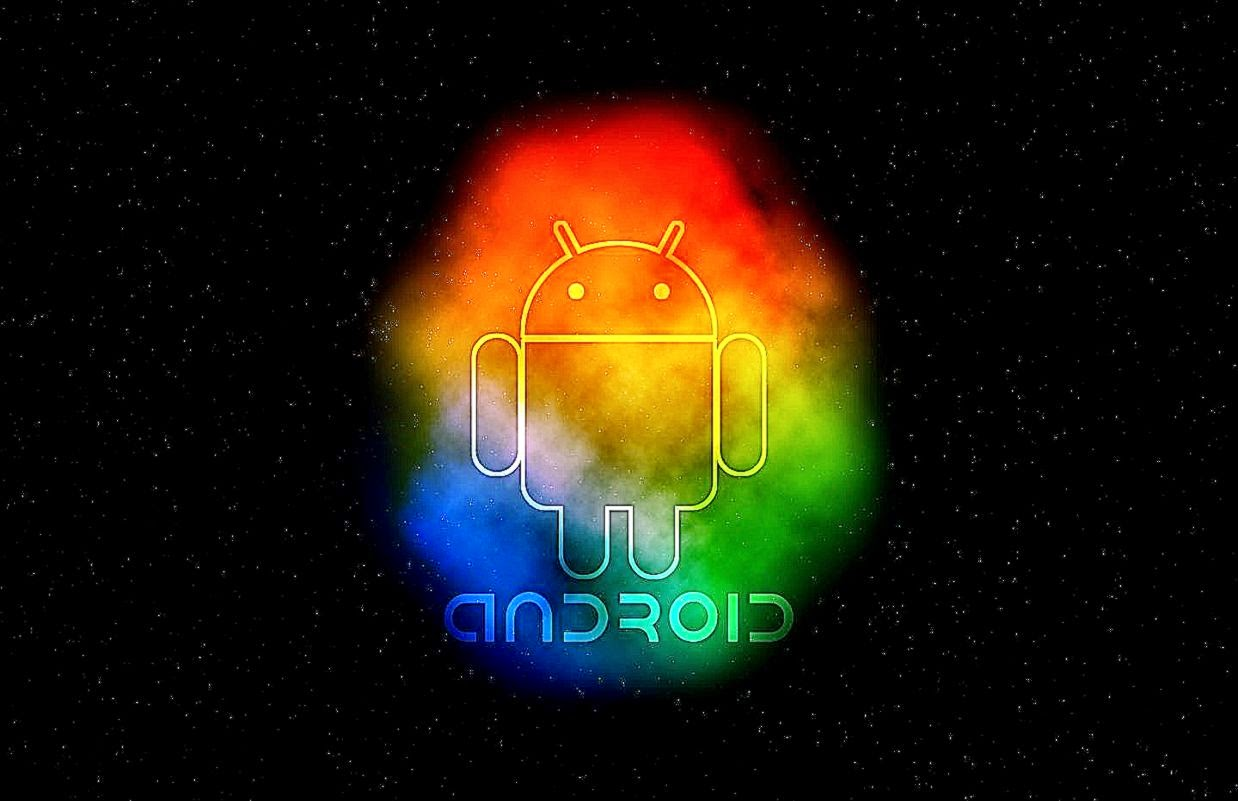 Android Wallpapers Hd Download Free