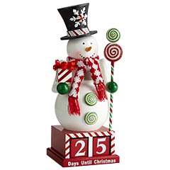 Pier 1 Nutcracker http://castlesandcarriages.blogspot.com/2011/11/nutcracker-dreams.html#!
