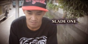 Kahit Na Madapa, Kahit Na Madapa lyrics, Kahit Na Madapa Video, Slade One,Eizhoe, Latest OPM Songs, Music Video, OPM, OPM Hits, OPM Songs,