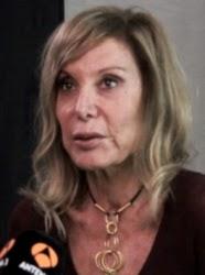Pilar Eyre - Autora
