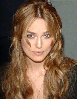 Keira Knightley Hairstyles Pictures, Long Hairstyle 2011, Hairstyle 2011, New Long Hairstyle 2011, Celebrity Long Hairstyles 2011