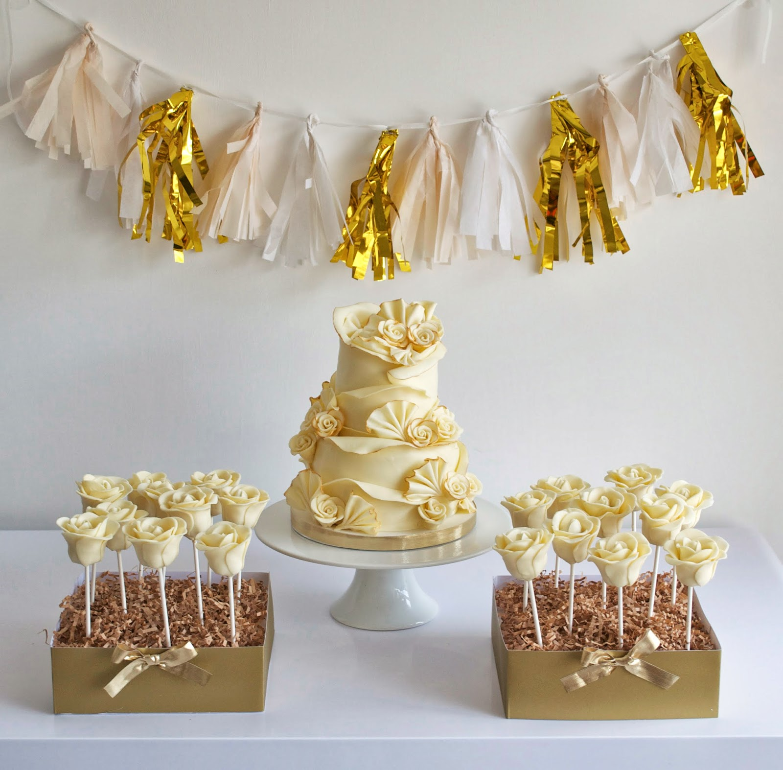 ... chocolate wedding cup cake s white chocolate cake or cup cake s white
