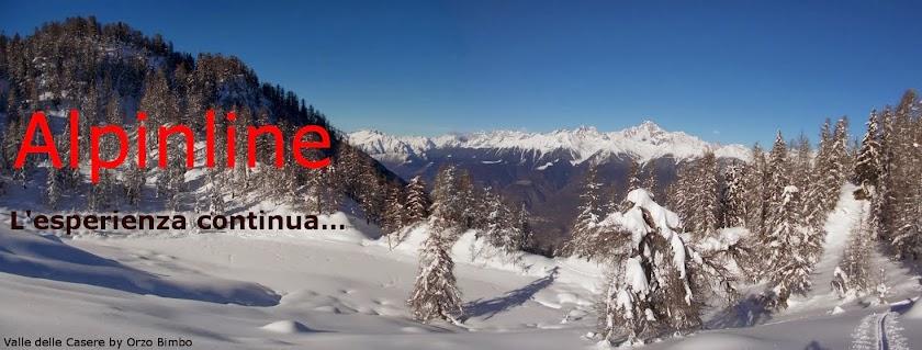 Alpinline