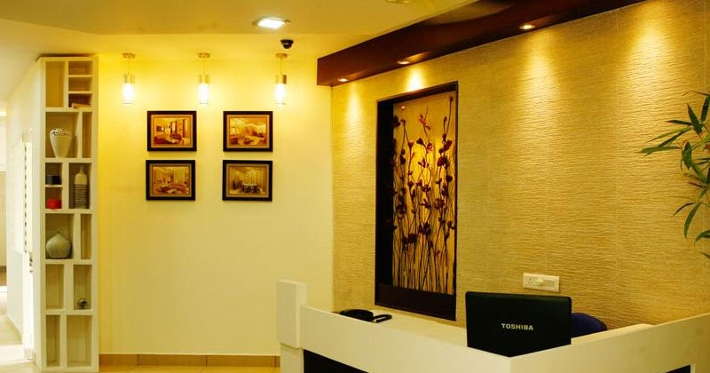 office interior design ideas tips images company in