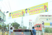 Asura Team Theater Tour in Kakinada-thumbnail-17