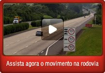FREEWAY AO VIVO