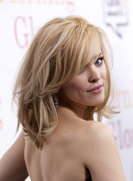 the fringe with ferricchia: A cut that works for everyone? Introducing ...