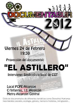 Documentasur 2012 Documentasur+24