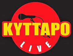 ΚΥΤΤΑΡΟ LIVE