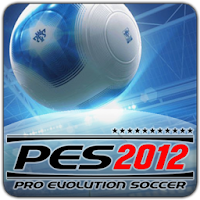 PES 2012 v.1.0.5 Update Musim 2013/2014 Android APK Data