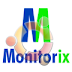 How To Install Monitorix - A System Monitoring Tool - Under Ubuntu 11.10/12.04