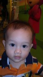 Umar@10 months