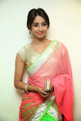 Sanjjana Gorgeous Looking Photos sanjana-thumbnail-11