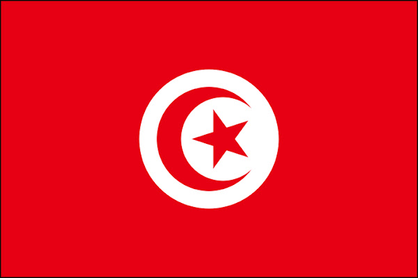 Nobel Peace Prize 2015: Tunisian National Dialogue Quartet - Official Website - BenjaminMadeira