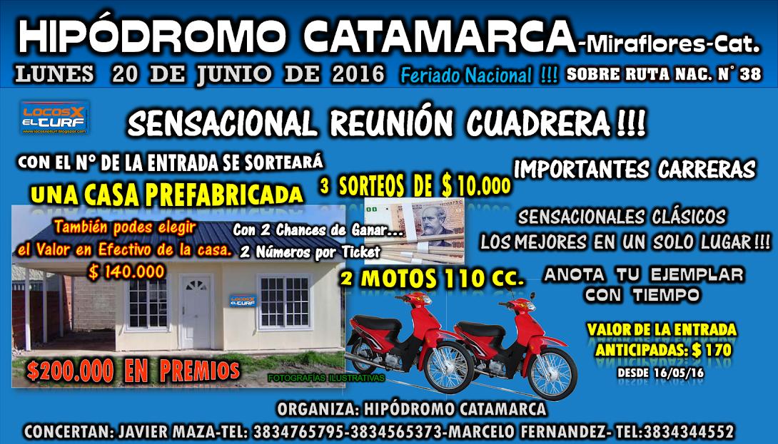 20-06-16-HIP. CATAMARCA