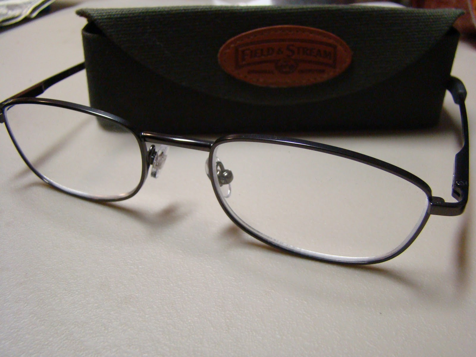 at the fence reading glasses shopper review and giveaway