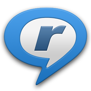 ����� ������ ���� ����� Download RealPlayer ����� �����