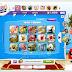 Giochi per bambini online