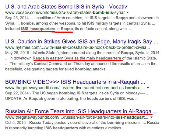 ISIS-Raqqa-attacchi-quartier-generale-reazione-francia