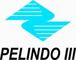Lowongan Kerja PT Pelindo III (Persero) 2016