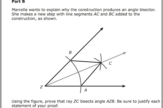 Math problem solver geometry