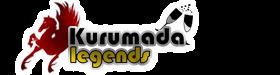 Kurumada Legend's