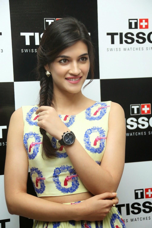 17 july birthday indian celebrity breastfeeding