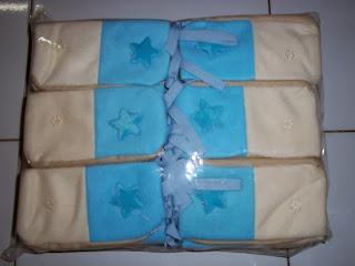 souvenir sarung hp 2 warna bludru murah