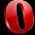 تحميل برنامج اوبرا 15 مجانا Download Opera 15 Free