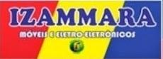 Izammara Móveis e Eletrodomésticos