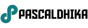 Pascaldhika