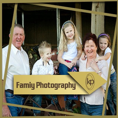 family photography experts