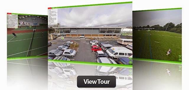 http://www.360imagery.co.uk/virtualtour/education/exeter_uni/index.html