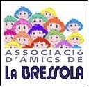 Amics de la Bressola
