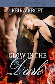 Bestselling Romantic Suspense