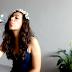 DIY: Brincando com bolha de sabão