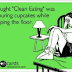 What Exactly is Clean Eating?