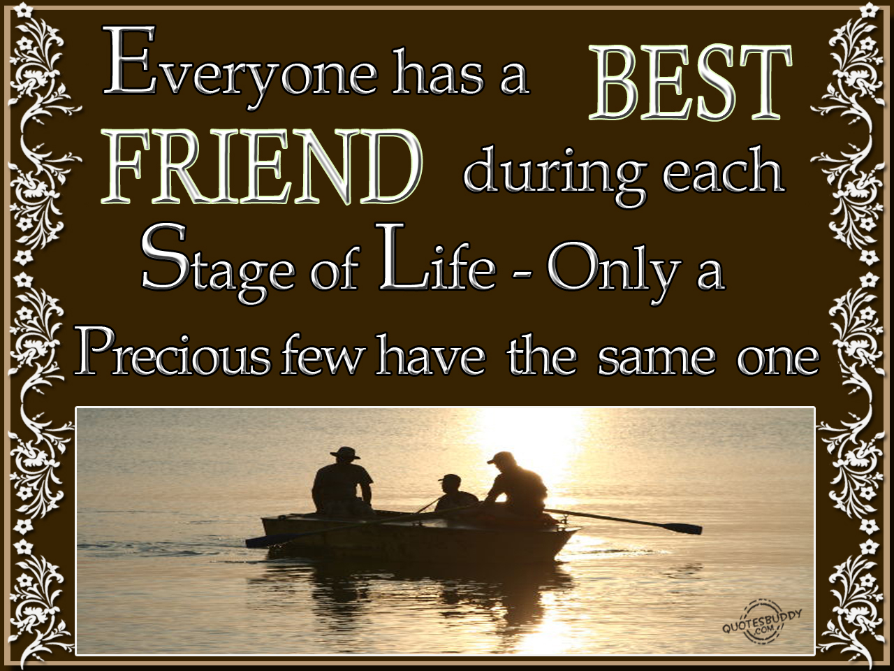 Good Quotes On Old Friends : Good old friends quotes quotesgram