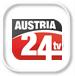 Austria24 TV online