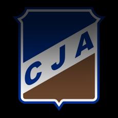 CENTRO JUVENTUD ANTONIANA -OFICIAL