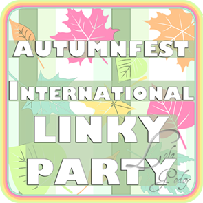 International linky party