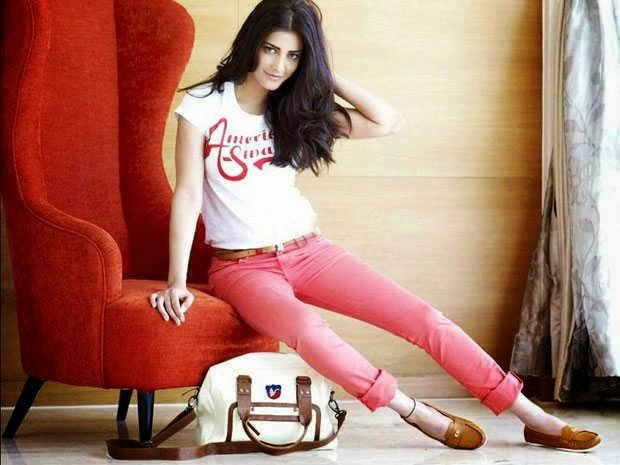 shruti-hassan-latest-photoshoot-stills-7