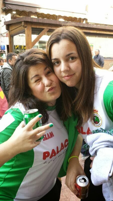 Oviedo (03-11-2013)
