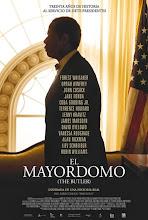 El Mayordomo (2013)